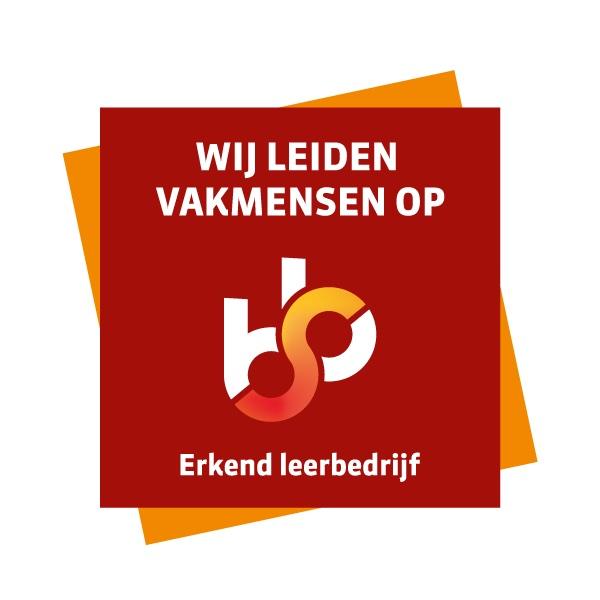 Erkend leerbedrijf in Rotterdam Charlois